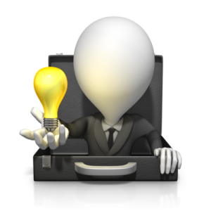 business_figure_pop_out_briefcase_lightbulb_400_clr_18716