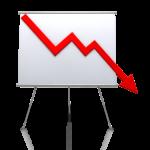 financial_graph_decrease_400_clr_2497