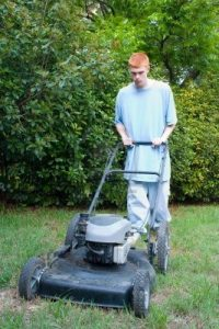 teenmowing.