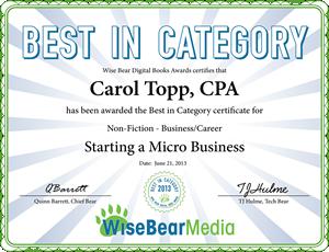 ctopp_wbdba_best_nonfiction_business_career_300x230
