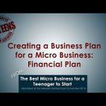 video-creating-a-business-plan-for-a-micro-business-financial-plan_thumbnail.jpg