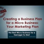 video-creating-a-business-plan-for-a-micro-business-the-marketing-plan_thumbnail.jpg