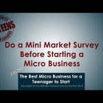 video-do-a-mini-market-survey-before-starting-a-micro-business_thumbnail.jpg
