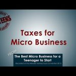 video-taxes-for-micro-business_thumbnail.jpg