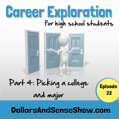 career exploration Career exploration career development is a lifelong process regardless of what stage you are at in your career development process, it's important to think critically about the steps you take to pursue meaningful work.