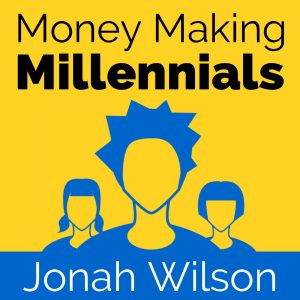 Money Making Millennial Podcast - Interviews with Top Entrepreneurs Who Motivate You To Level Up to Success!