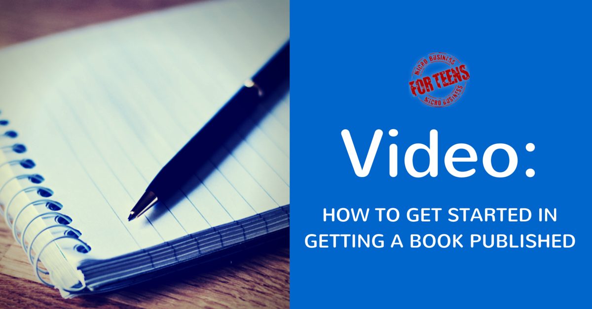 getting a book published Learning how to get a book published is the easy part do i need a literary agent should i contact publishers directly how do genres differ learn this and more.