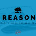 5-Reasons-Start-Micro-Business-2015